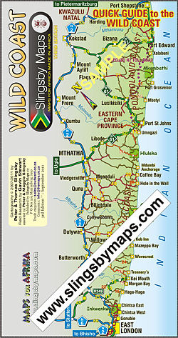 free-wildcoastquickguide Quick Maps on quick routes driving directions, quick people, quick menu, quick car, quick magazine,