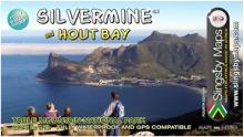 Silvermine and Hout Bay